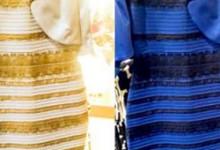 new concept 8b8b5 a5d6b Vestito nero blu oro – Vestiti da cerimonia